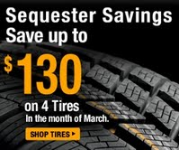 Sequester-discounts-save-130