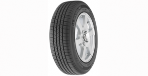 low rolling resistance tires, michelin energy saver as, fuel economy, LRR, low rolling, resistance